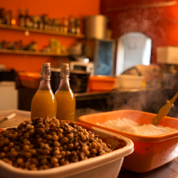 <p>One program helps travelers feed the homeless in Italy. // © 2017 Hands up Holidays</p><p>Feature image (above): Costa Rica has opportunities for...