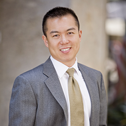 <p>Anthony Cheng is the chief operating officer of APF Travel Inc., GoLatin Travel and ABC Study Tours. // © 2014 Anthony Cheng</p><p>Feature image...