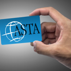 As of Jan. 1, Signature Travel Network members must also belong to ASTA. // © 2014 Thinkstock