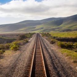 Amtrak Vacations is launching new programs for 2016. // © 2015 iStock