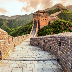 Agents have asked Avanti for more itineraries in Asia. // © 2015 iStock