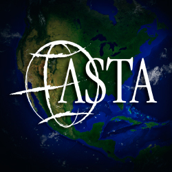ASTA has brought on staff from sister organization NACTA. // © 2016 ASTA/iStock