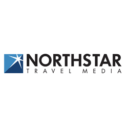 Northstar Travel Logo // © 2013 Northstar Travel Media