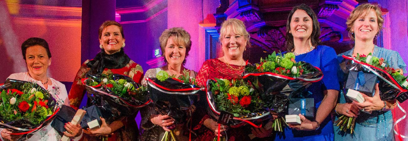 Viking Celebrates Travel Agents With New Longships