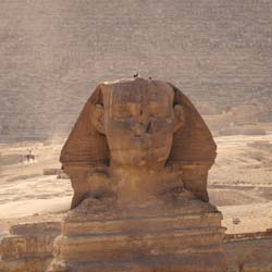 <p>Companies are seeing an increase in demand for cruises on the Nile River. // © 2017 Abercrombie & Kent</p><p>Feature image (above): Scenic is...
