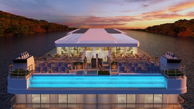 Exciting River Cruise Experiences Through 2023