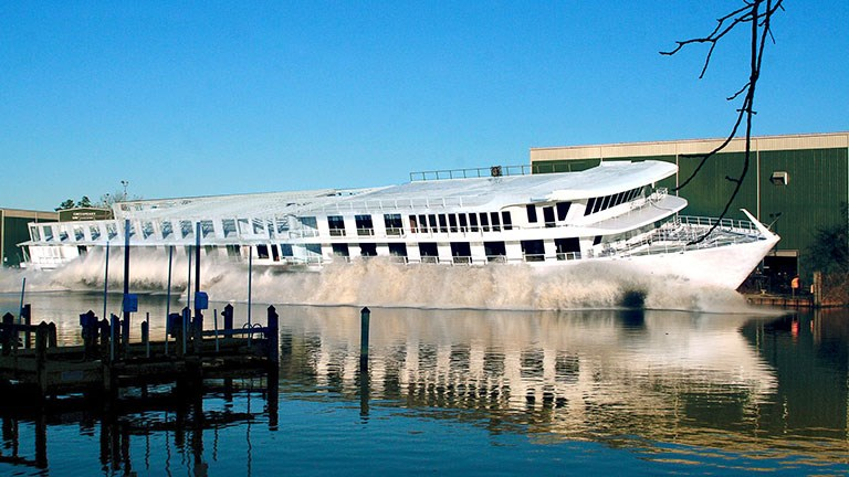 NewRiverboats2021_PageImage2
