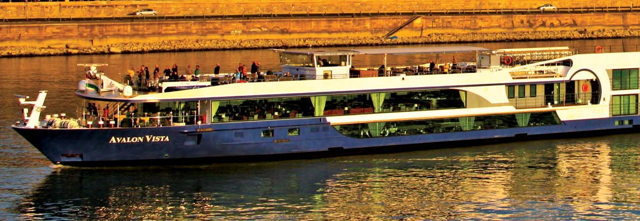 10 Predictions for the Future of River Cruising