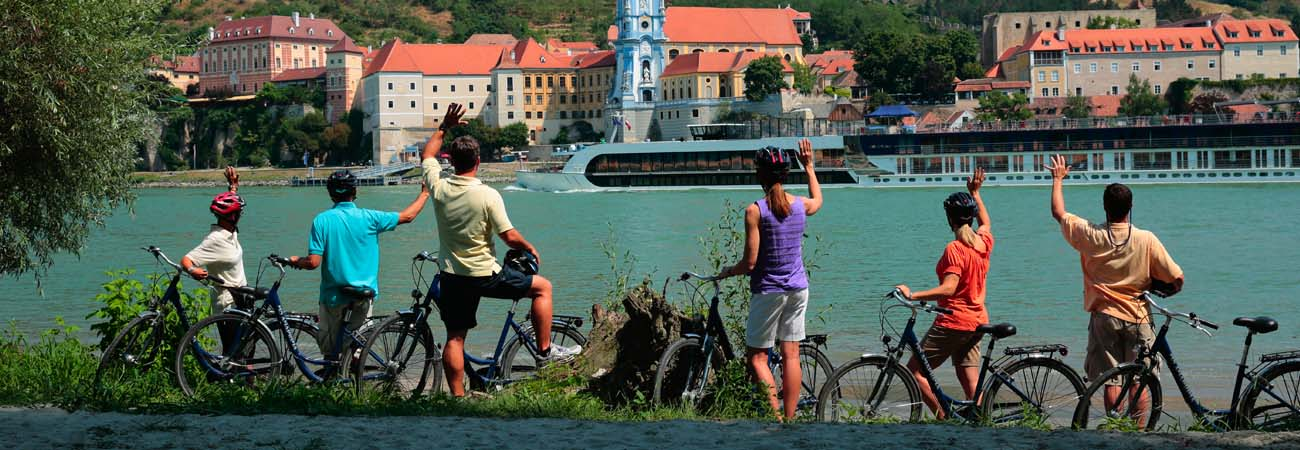 River Cruises For Solo Travelers TravelAge West - Solo cruises