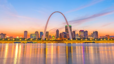 Looking Ahead: What to Know About Mississippi River Cruising