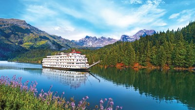 A Travel Advisor's Guide to the Latest River Cruise Sailing Updates