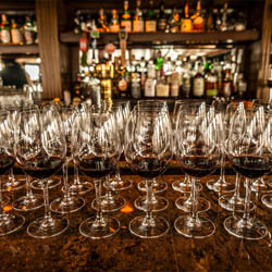 <p>UnCruise CEO Dan Blanchard says guests love the combination of adventure and wine. // © 2017 UnCruise Adventures</p><p>Feature image (above):...