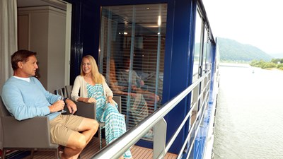 amawaterways2020covid