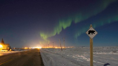 NatHab_northernlights2