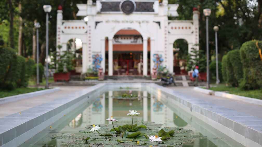 What to Do in Ho Chi Minh City for Luxury Travelers