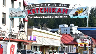 1280x720_180514_Ketchikan_HERO2