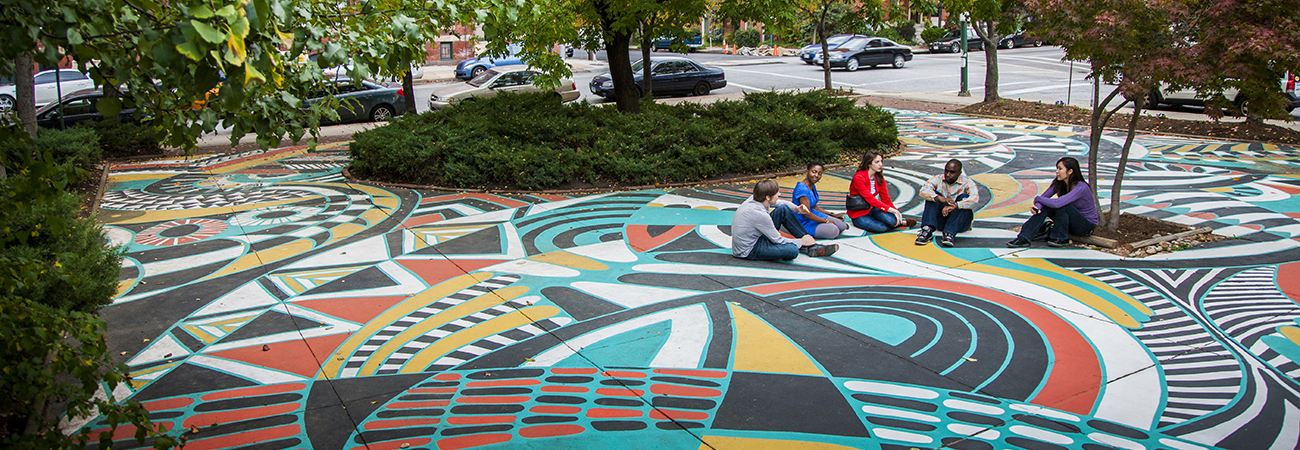 5 Arts Districts to Suggest in the U.S.