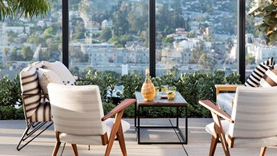 LARooftops_feature
