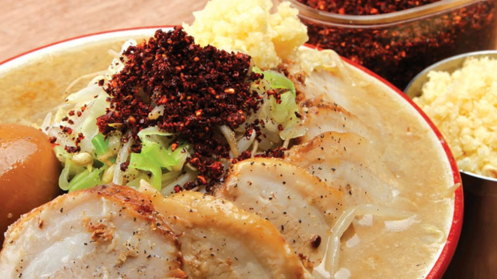 SawtelleRestaurants_FEATURE
