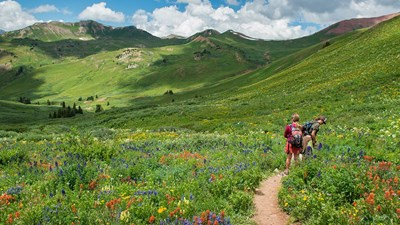 Aspen Travel Guide: What's New in Wellness, Activities, Lodging and More