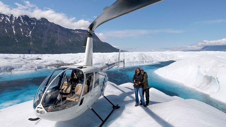What To Know About Travel To Alaska In 2021 Travelage West