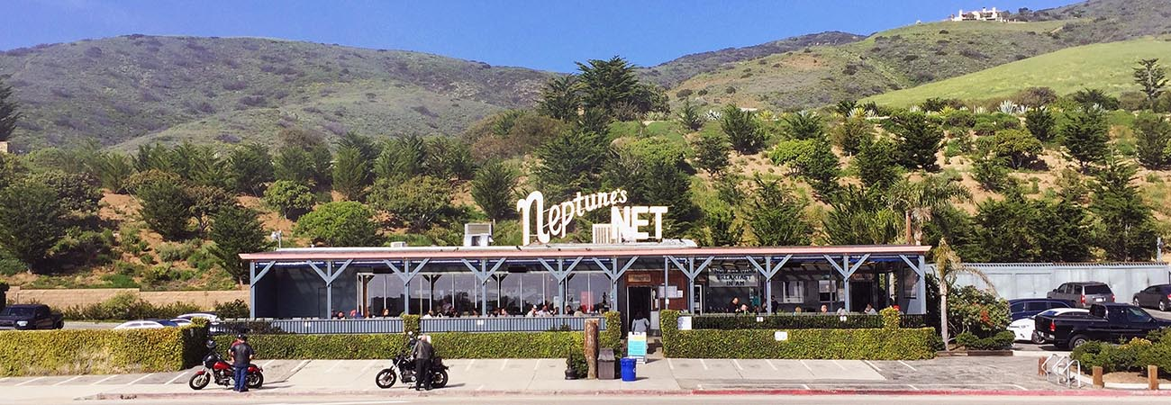 Malibu's Best Places to Eat and Drink