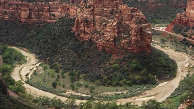 ZionNationalPark_FEATURE2