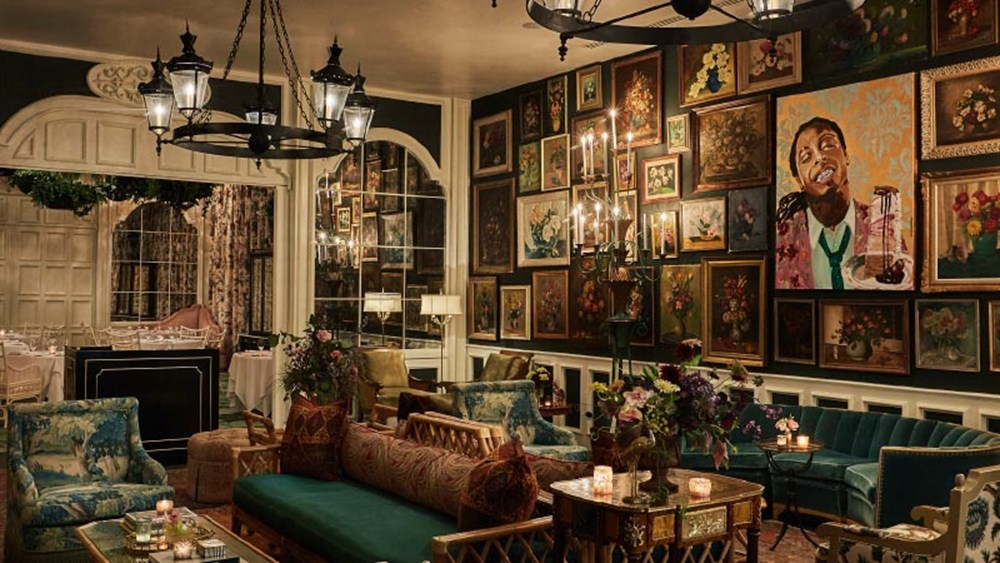 4 Exciting Hotel Openings in New Orleans