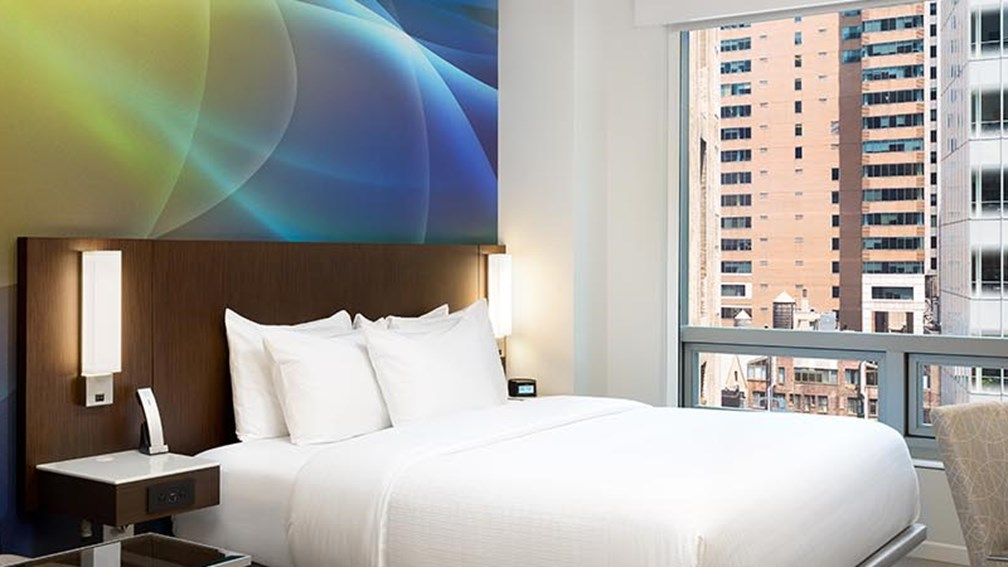 LumaHotelNYC_feature