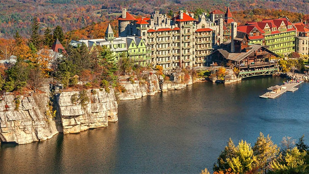 MohonkMountainHouse_FEATURE