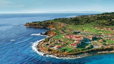 Should You Stay at Terranea Resort During COVID-19?