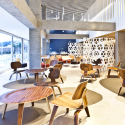 OD Port Portals in Mallorca, Spain, was added to L.E. Hotels' Luxe Collection. // © 2016 L.E. Hotels