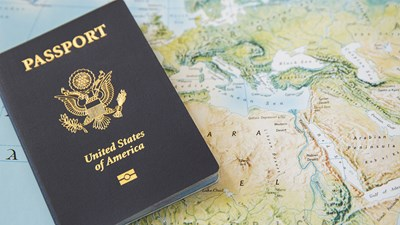 The U.S. State Department Needs to Resume Passport Processing ASAP, Says ASTA