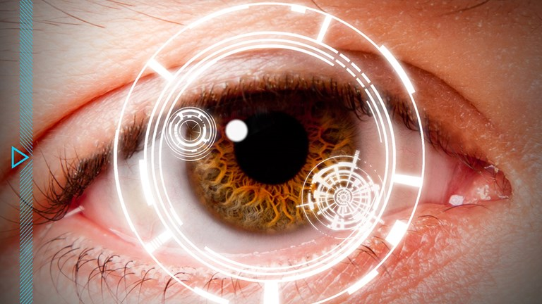 The use of biometric technology will likely increase in 2019.