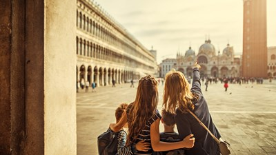 Specialists Matter When It Comes to Family Travel