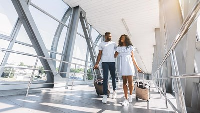 MMGY Global Partners With Advocacy Groups to Fill the Gap in Black Travel Research