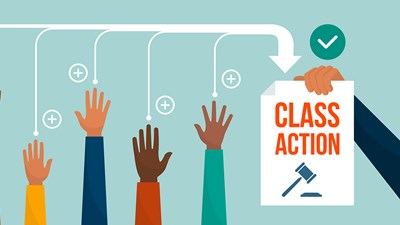 ClassActionLawsuits_Hero