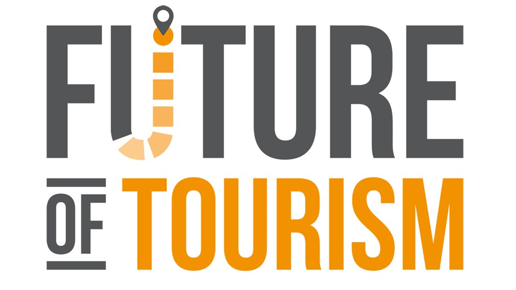 What to Expect From the New Future of Tourism Coalition