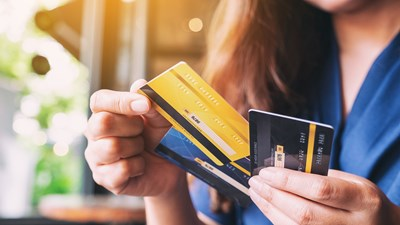 Legal Lingo: What to Do About Those Unfair Credit Card Chargebacks