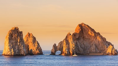 Los Cabos Is the First Destination to Become Sharecare Verified
