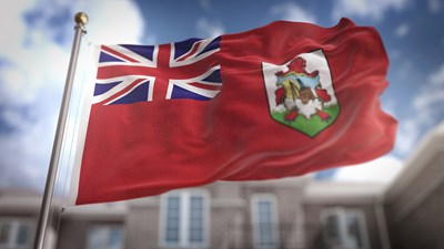 Bermuda Overturns Same-Sex Marriage Ban