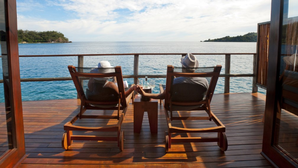 Fiji Tourism Launches Updated Brand Campaign