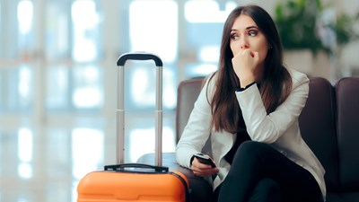 MMGY Global: Safety Concerns May Hurt Travel