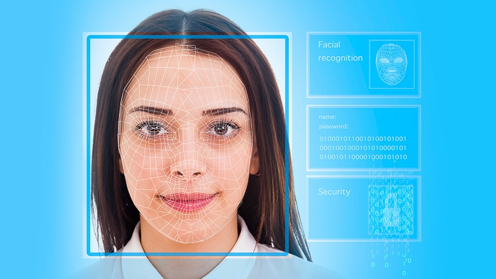 New Survey Finds Air Travelers Favor Facial Recognition Technology