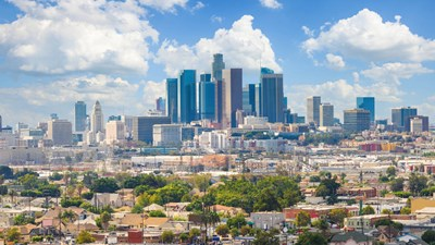 Los Cabos Opens Trade Office in Los Angeles