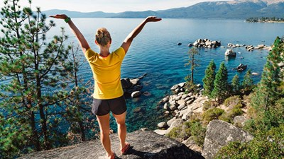 Tourism Cares Plans 2020 Summit in Lake Tahoe