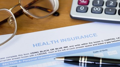 ASTA Now Offers Health Insurance for Members