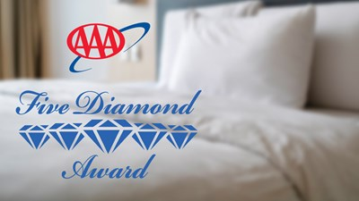 New AAA Diamond Program Unveiled