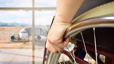 WTTC Releases Guidelines on Inclusion and Accessibility in Travel