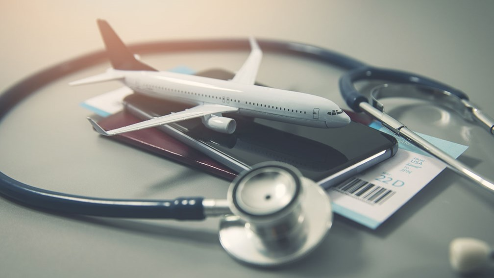 WTTC Announces New Insurance Guidelines for Travel